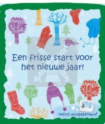 Een Frisse Start Voor Het Ni.