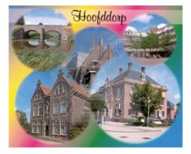 Hello Cards Hoofddorp