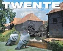 City Line Twente