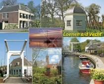 Hello Cards Loenen A-d Vecht