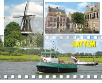 Hello Cards Hattem