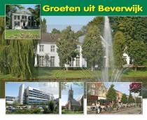 Hello Cards Beverwijk