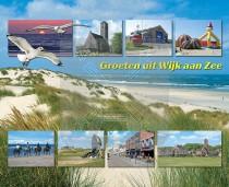 Hello Cards Wijk Aan Zee