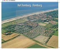 Hc Rp Hof Domburg