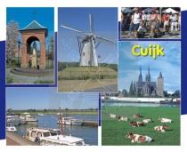Hello Cards Cuijk