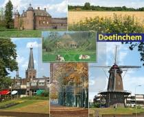 Hello Cards Doetinchem