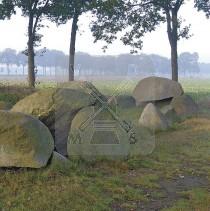 Drenthe 6x6