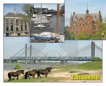 Hello Cards Zaltbommel