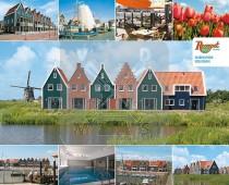 Hello Cards Marina Volendam