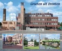 Hello Cards Dronten
