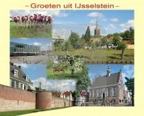 Hello Cards Ijsselstein