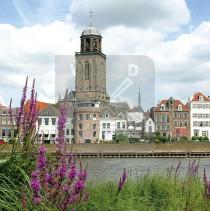 Deventer 6x6