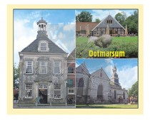 Hello Cards Ootmarsum