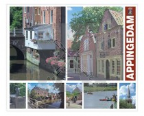 Hello Cards Appingedam