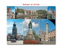Hello Cards Bergen Op Zoom