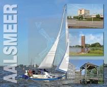 Hello Cards Aalsmeer