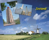 Hello Cards Zeeland