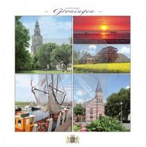 Groningen Prov. 6x6