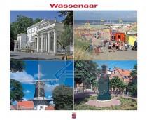 Hello Cards Wassenaar