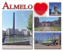 Hello Cards Almelo