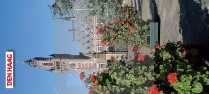 Panoramakaart Den Haag