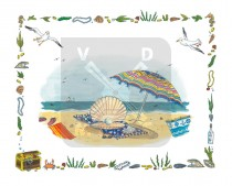 Hello Cards Jiska de Waard indruk