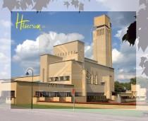 Hello Cards Hilversum