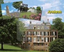 Hello Cards Arnhem