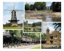 Hello Cards Oisterwijk