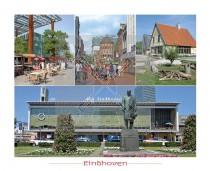 Hello Cards Eindhoven