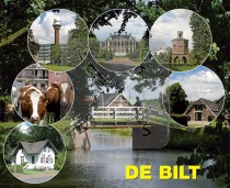 Hello Cards De Bilt