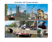 Hello Cards Leeuwarden