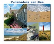 Hello Cards Julianadorp