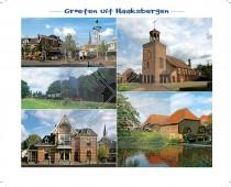Hello Cards Haaksbergen