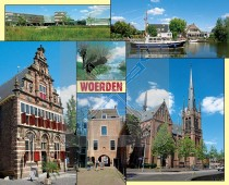 Hello Cards Woerden