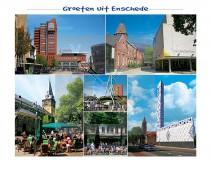 Hello Cards Enschede