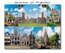Hello Cards Franeker