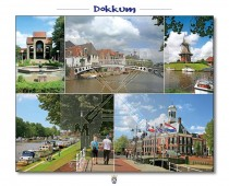 Hello Cards Dokkum