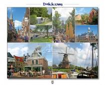 Hello Cards Dokkum