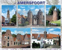 Hello Cards Amersfoort