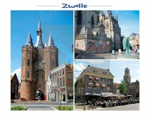 Hello Cards Zwolle