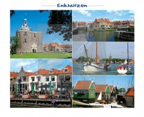 Hello Cards Enkhuizen