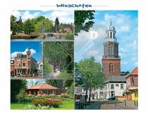Hello Cards Winschoten