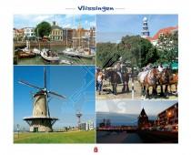 Hello Cards Vlissingen