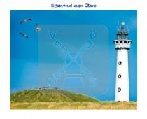 Hello Cards Egmond Aan Zee