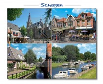 Hello Cards Schagen