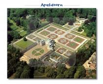 Hello Cards Apeldoorn