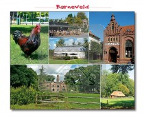 Hello Cards Barneveld
