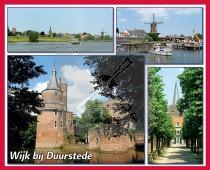 Hello Cards Wijk Bij Duurstede