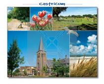 Hello Cards Castricum